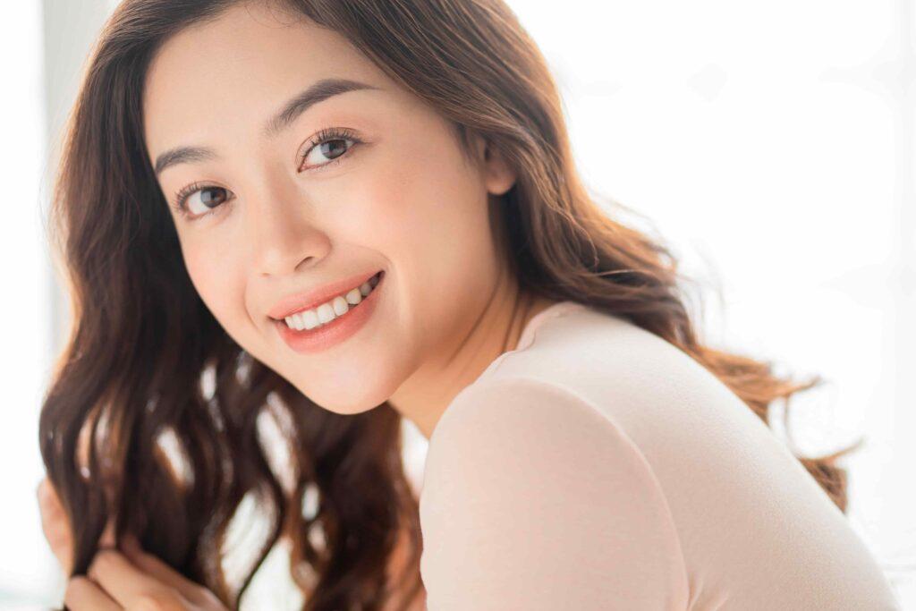 矯正牙齒拔牙是必要的嗎?看臉型變化、牙齒空間2關鍵點!