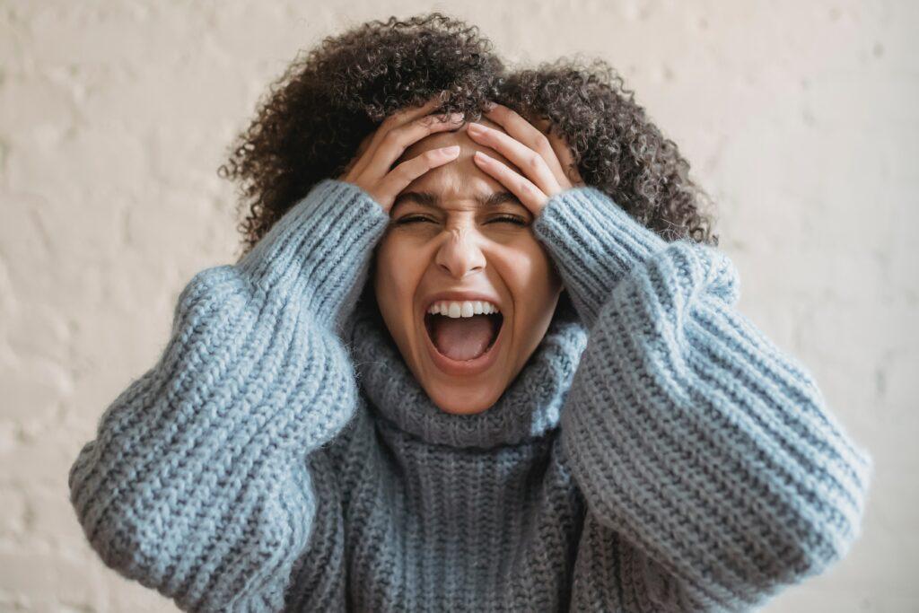 輕微暴牙矯正方式有哪些?牙醫最常用4種不拔牙矯正類型大公開