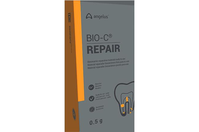 BIO-C-REPAIR