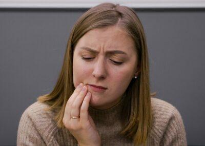 智齒一定要拔嗎會依病人的口內情況,醫師會有不同治療計畫決定智齒是否要拔掉