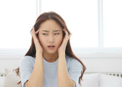 矯正最佳時間是什麼時候?長出智齒會不會影響青少年矯正或是兒童矯正?